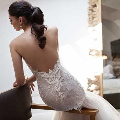Riki Dalal 2015 Bridal Collection