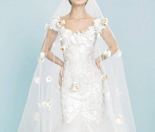 Brides The Show Ticket Offer
