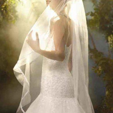Disney & Christian Louboutin Unveil Cinderella Inspired Slipper