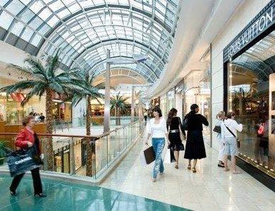 Orlando: The Perfect Winter Sun Hen Do Shopping Destination