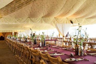 Top 5 Wedding Trends for 2015