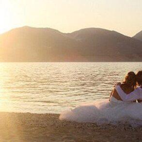 Six Sensational Wedding Destinations