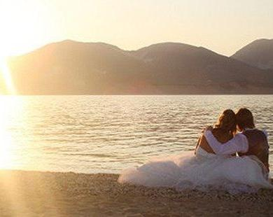 Six Sensational Wedding Destinations