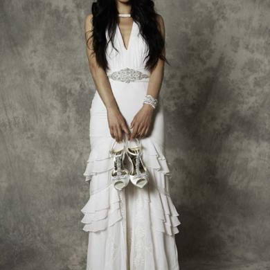 Freya Rose 2015 Bridal Collection