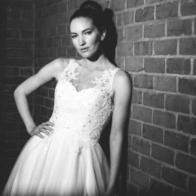 Introducing The 2015 Collection By Amanda Wyatt
