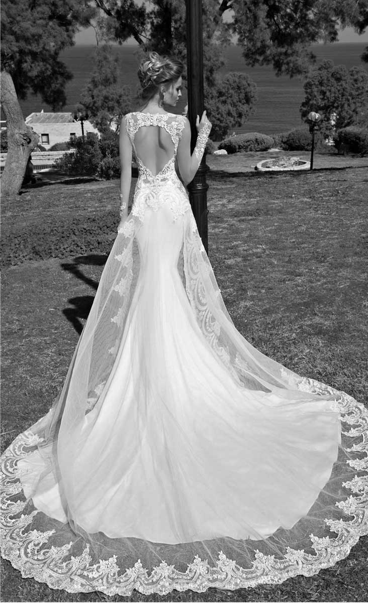 Dolce Vita Collection By Galia Lahav