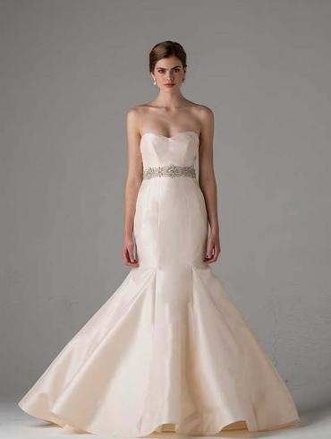 Anne Barge 2015 Collection