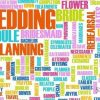 How to Start Planning the Wedding