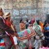 Wedding Traditions in India
