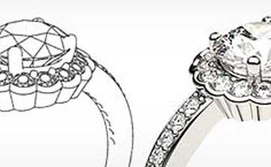 A New Way Of Buying Diamond Jewellery