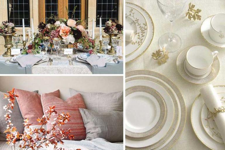 Amara's Guide To Create Your Wedding Gift List