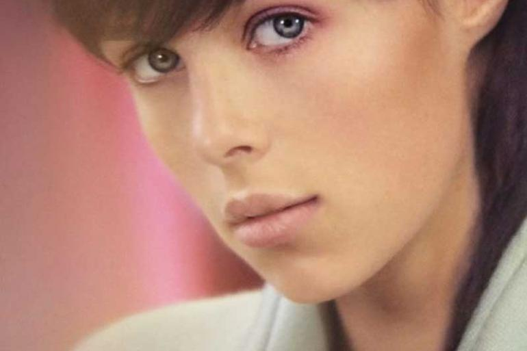 The New English Rose Makeup From Burberry
