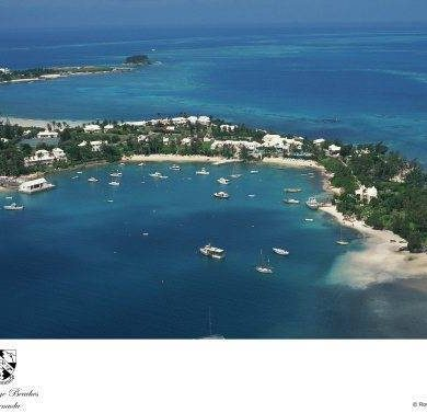 Bermuda, Beaches Resort & Spa