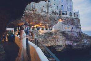 Summer Destination Weddings: Top Tips