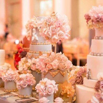 Historic Royal Palaces Wedding Showcase