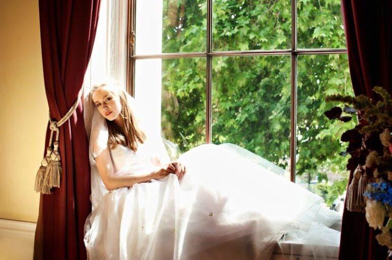 Trinity House Wedding Showcase
