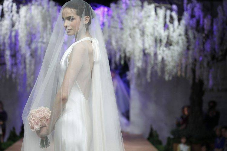 The Ever So Stylish – Brides The Show
