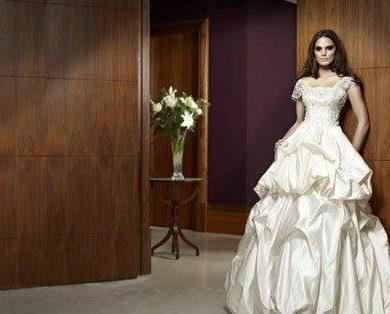 5 Star Weddings Interview Caroline Castigliano