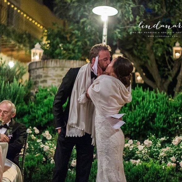 Luxury Wedding Ideas: Luxury Wedding Planning Ideas