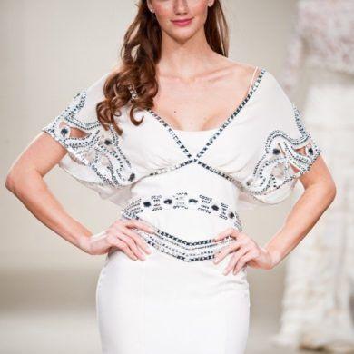 Planning A Luxury Wedding? Then Visit The Designer Wedding Show 2011