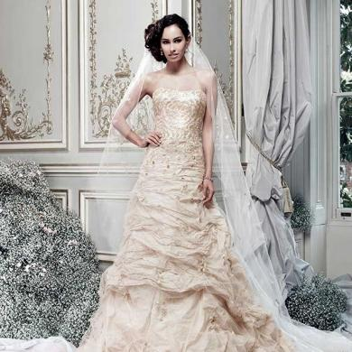 Ian Stuart New Collection At The White Gallery