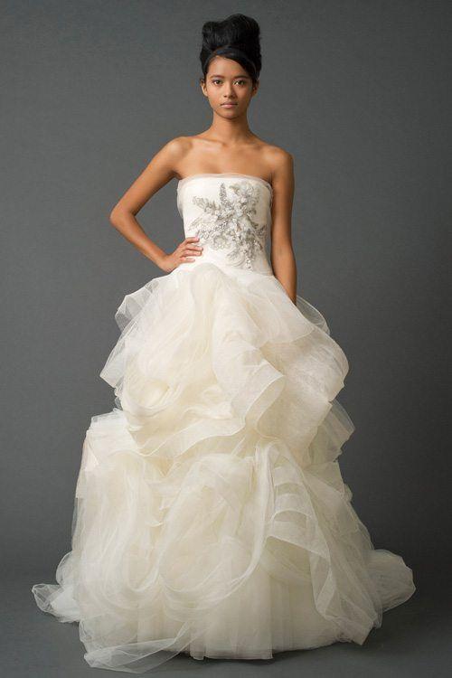 Browns Bride Sample Sale