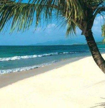 Grenada, A Caribbean Honeymoon Haven
