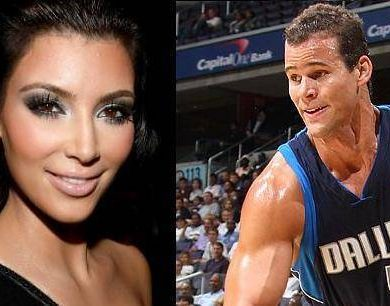 The Wedding Of Kim Kardashian And Kris Humphries