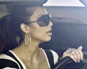 Get Kim Kardashian's Engagement Ring