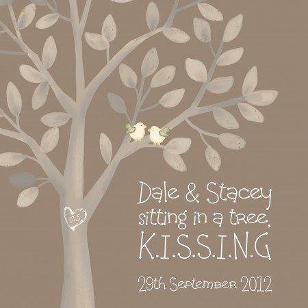 Are You Looking For A Lovely Keepsake For That Someone Special?