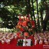 Linda + Avi's Real Wedding In Lake Maggiore