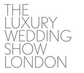 The Luxury Wedding Show London Winner Is….