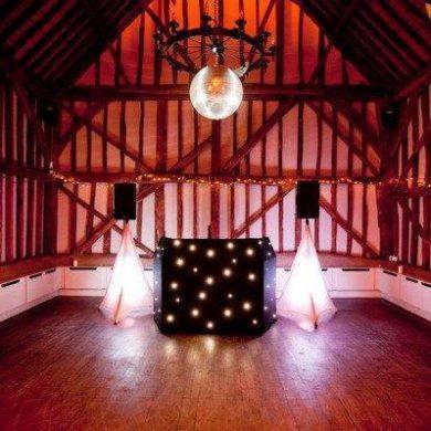 How To Design A Wedding Playlist