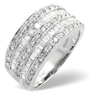 Top 5 Tips On Choosing Your Wedding Ring