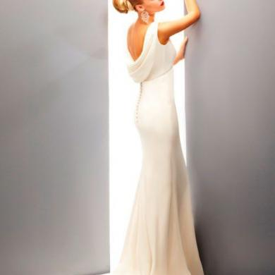 Ritva Westenius To Showcase At The Luxury Wedding Show