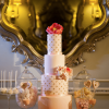 Vintage Weddings in Luxury Style – Press Release