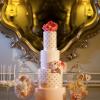 Vintage Weddings in Luxury Style – Press Release