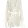 Choosing The Best Wedding Day Underwear
