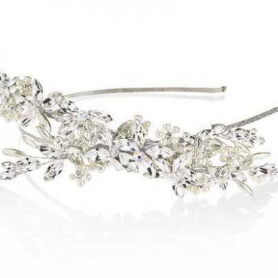 The Best Of British Bridal Accessories