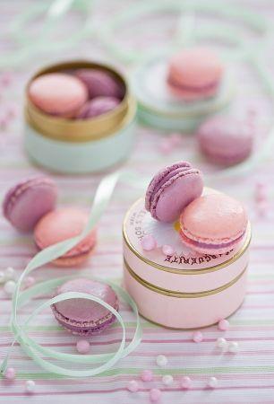 audrey-loves-paris