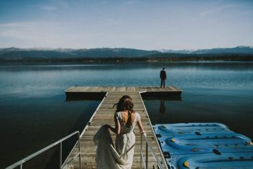 Creative Retreat For Photographers
