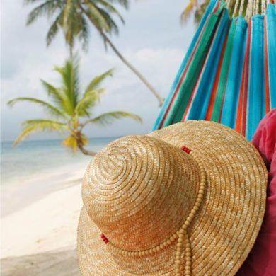 Destination Wedding – The Caribbean