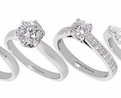 Propose With A Diamond This Valentine's Day