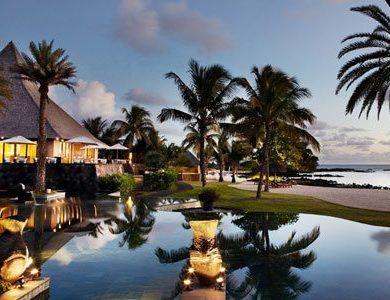 Half Price Honeymoon and Anniversaries to Mauritius