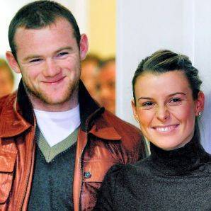 Rooney Makes Wedding Plans