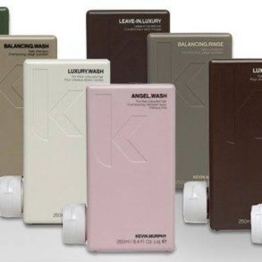 Kevin Murphy Skincare For Your Hair