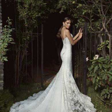 The Empress Collection By Galia Lahav