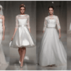 5 Star Weddings Teams Up With The White Gallery London 3