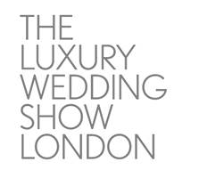 The Luxury Wedding Show London 2012