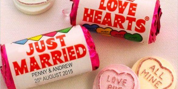 Love Hearts Share Love Online